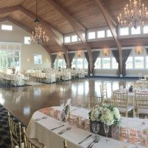Cheap Wedding Venues in NJ - bonnetislandestate 3