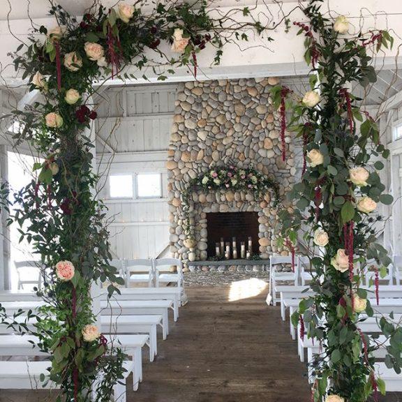 bonnetislCheap Wedding Venues in NJ - bonnetislandestateandestate