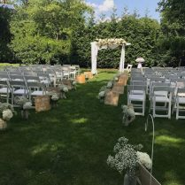 Cheap Wedding Venues in NJ - wcecarriagehouse1 2