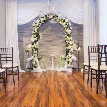 Wedding Chapels in Las Vegas - luckylittlechapel 3