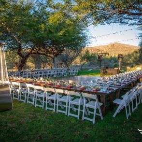 Wedding Venues in Arizona Under $1000 Weddings Tucson 1