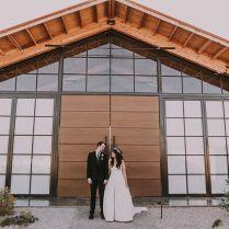 Wedding Venues in Arizona Under $1000 antique 1