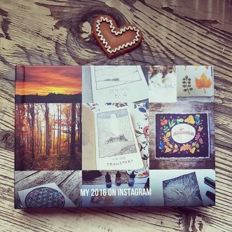 best site to make photo books - pastbook