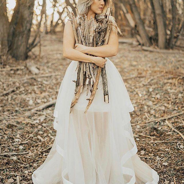 wedding dress rentals utah - blingitondressrentals