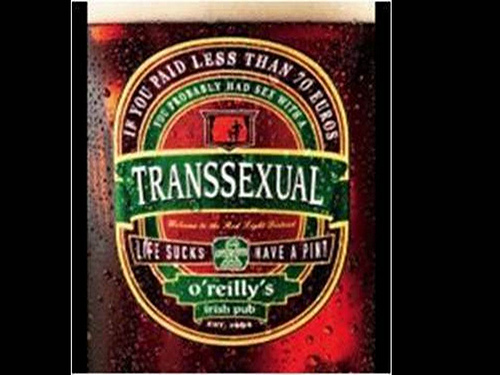 12 Of The Weirdest Beer Names You Will Ever See