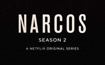 Narcos (Credit: Screenshot/Youtube Netflix US & Canada)