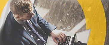 Ransomware attacks have increased 113 percent since 2014 (Photo via Amazon)