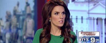 Taya Kyle (Fox News)