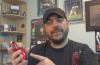 YouTube screenshot/Mike Vapes