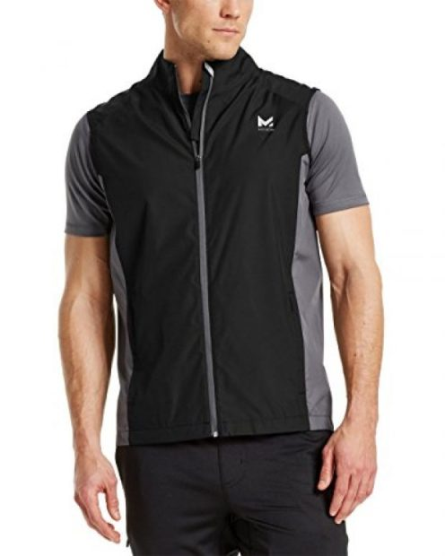 Normally $90, this running vest is 20 percent off today (Photo via Amazon)