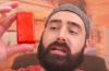 YouTube screenshot/RiP Trippers