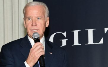 Joe Biden (Getty Images)