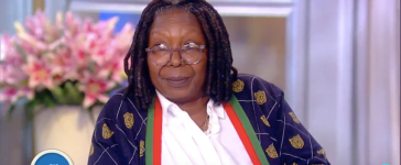 Whoopi Goldberg (photo: YouTube Screenshot)