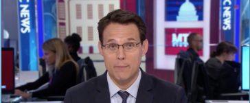Kornacki MSNBC screenshot
