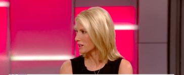 Screen Shot Laura Ingraham Goes After Hillary Clinton (Fox News: Oct 3, 2017)