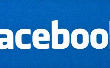 Facebook (Shutterstock)