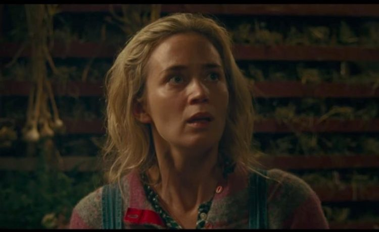 A Quiet Place (Credit: Screenshot/YouTube Movieclips Trailers)