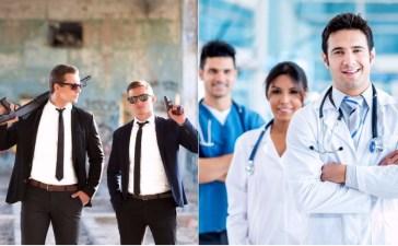 Shutterstock/LimArt163, Shutterstck/ESB Professional