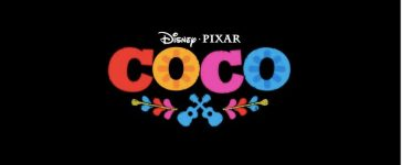 Coco (photo: YouTube Screenshot)