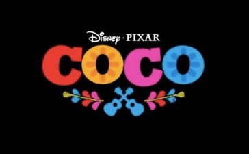 Coco (photo: YouTube Screenshot)
