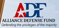 The ADF - Protecting Privileges, Defending Unequal Rights