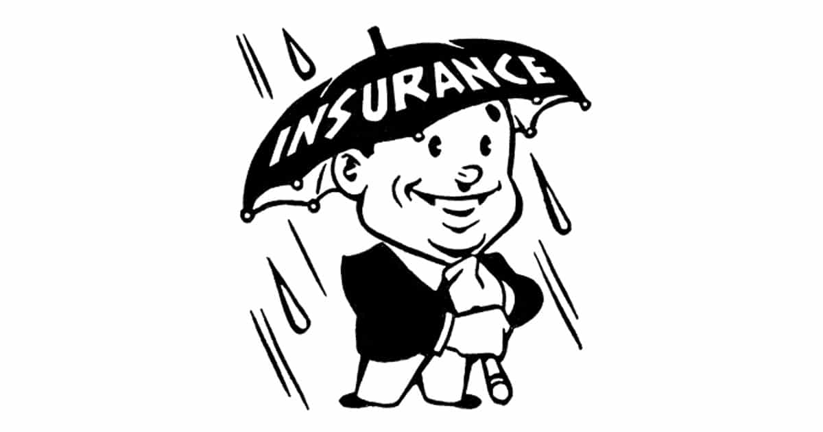 What Does Long-term Care Insurance Cover?