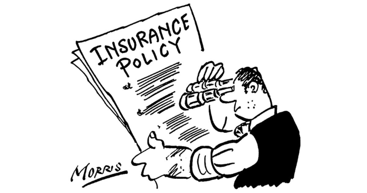Need Long Term Care Insurance? Find an Agent You Can Trust