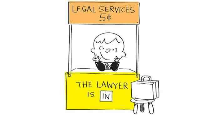 How An Elder Law Attorney Can Help Seniors And Caregivers Dailycaring