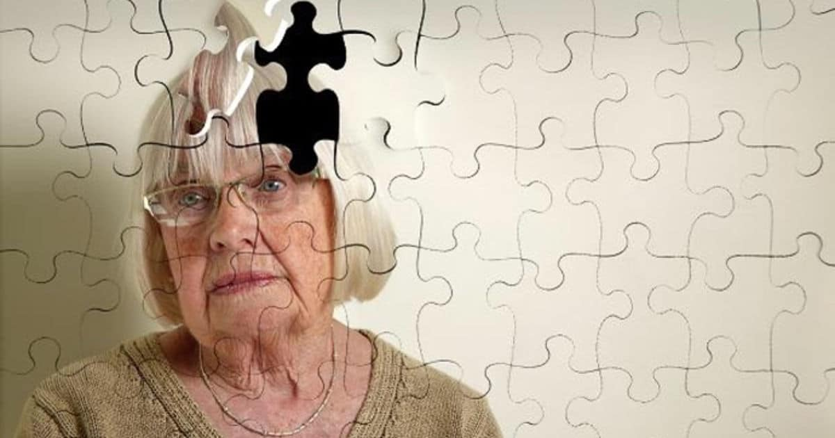 3 Stages of Dementia What to Expect  DailyCaring
