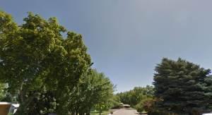 Evangelize: Arlington Drive