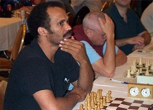 Emory is regarded as one of the greatest aggressive chess players in America.