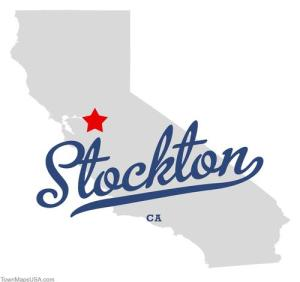 map_of_stockton_ca
