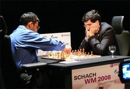 chessbase.com)