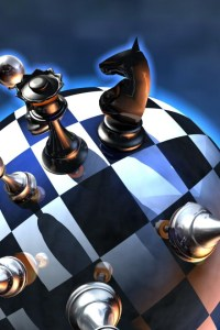 awesome-miscellaneous-digital-art-chess-wallpaper