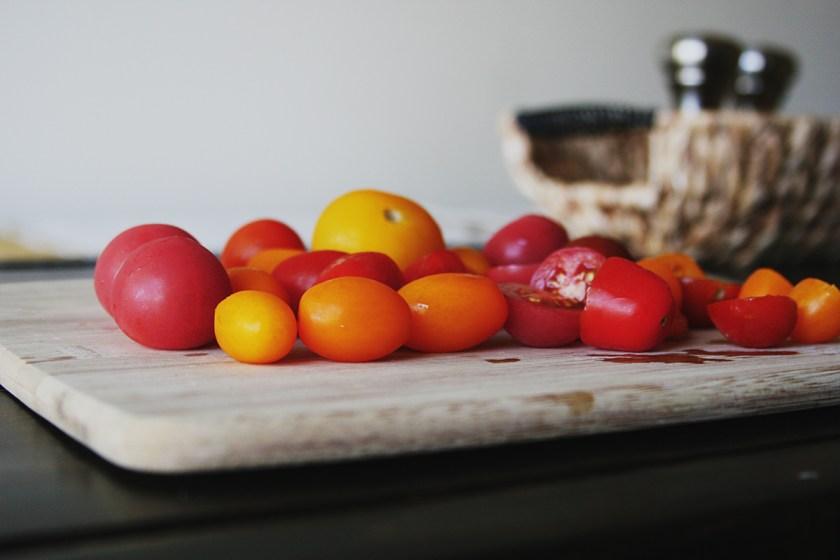 cherry-tomato-farro-salad