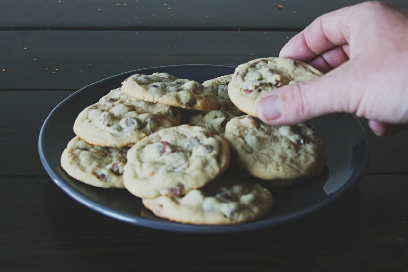 chocolate-chip-cookie-12