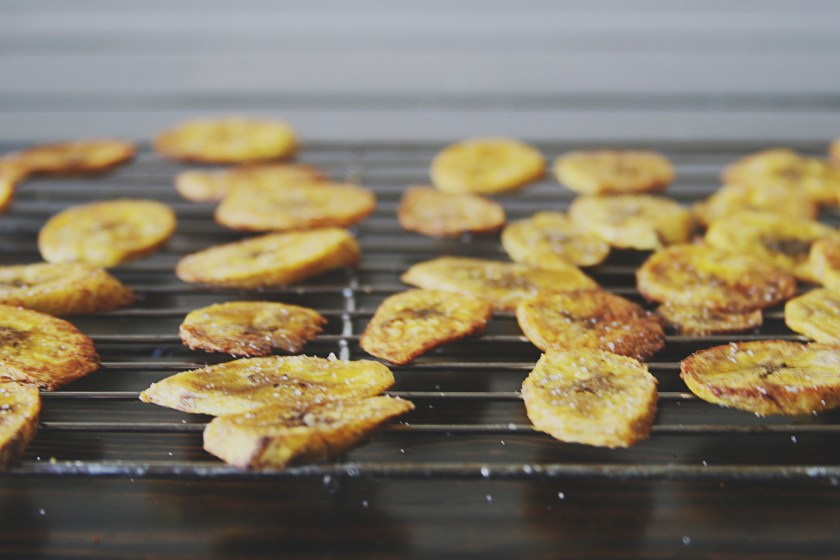 plantains-chips