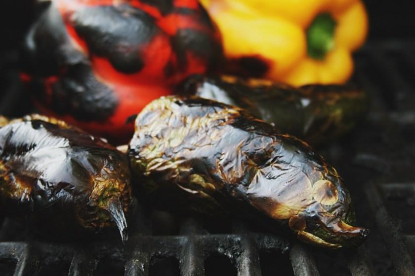 roasted-pepper