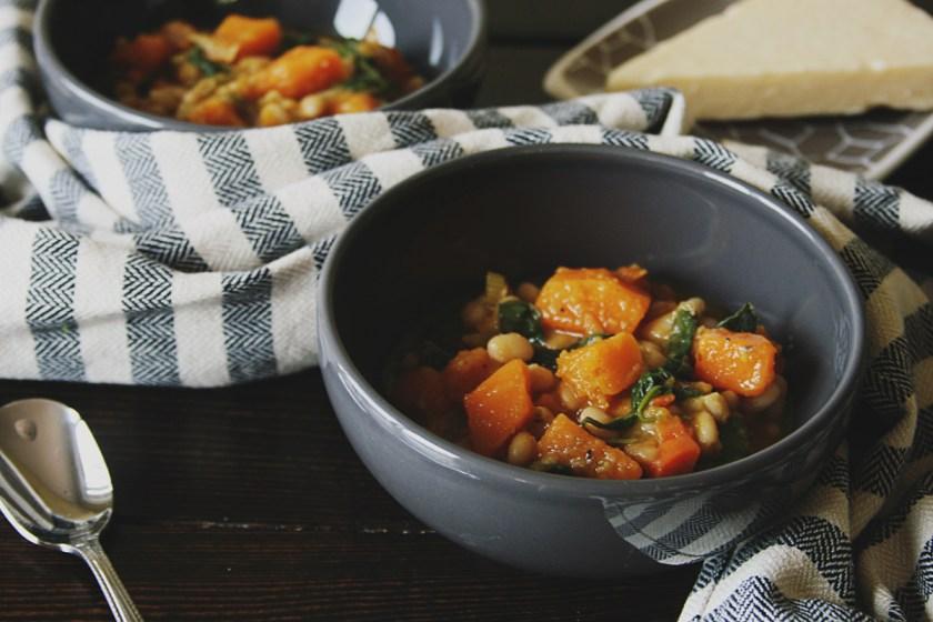 butternut-squash-white-bean-soup-8