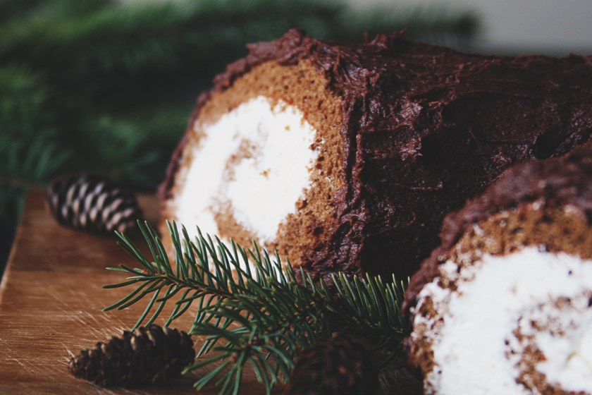chocolate-yule-log-5