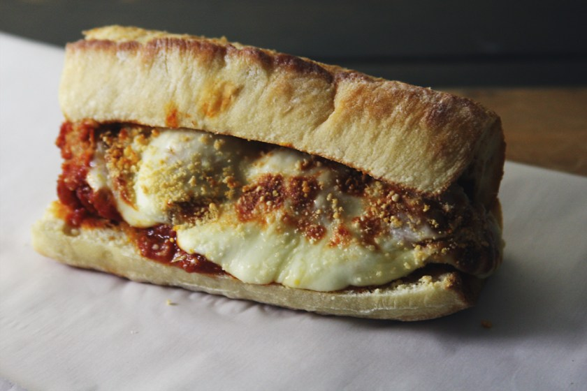 turkey-meatball-sub-6
