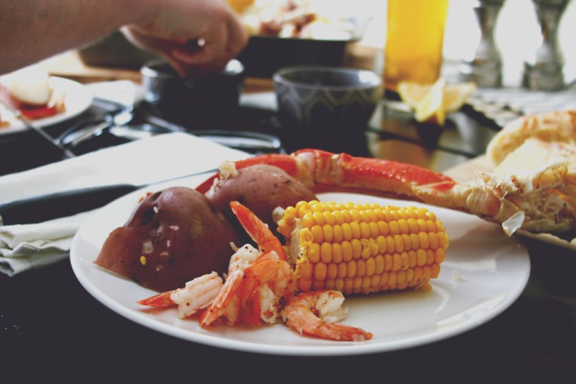 crab-shrimp-corn-potato-boil-4