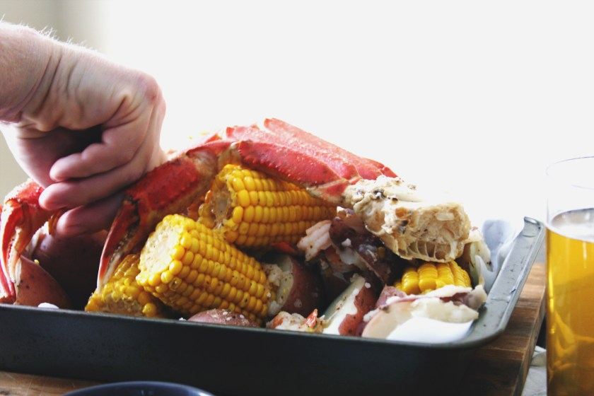 crab-shrimp-corn-potato-boil-8