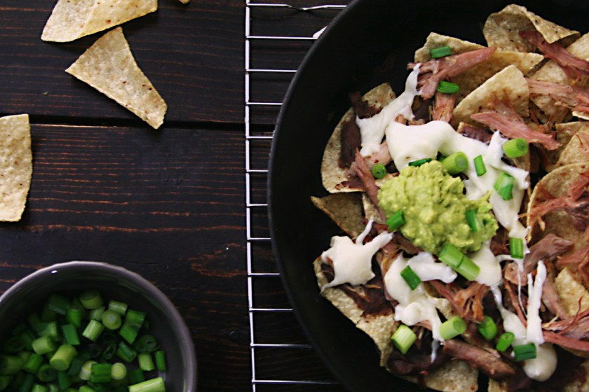 crockpot-pulled-pork-nachos-pepperjack-queso-3