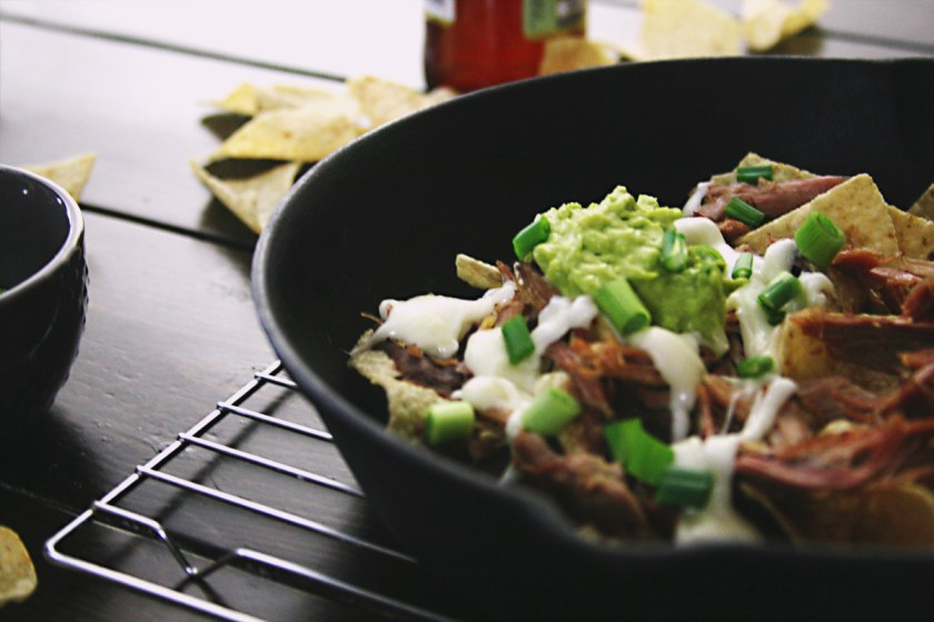 crockpot-pulled-pork-nachos-pepperjack-queso-4