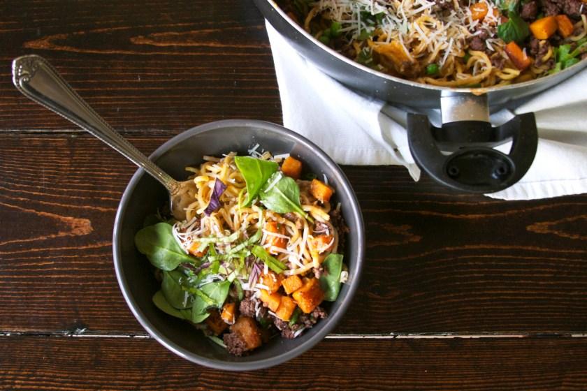 butternut-squash-spaghetti-with-venison-2