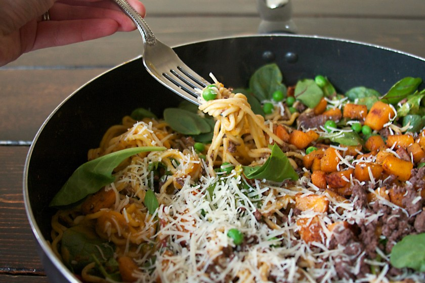 butternut-squash-spaghetti-with-venison-4