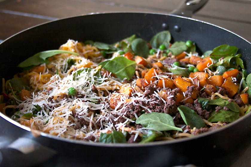 butternut-squash-spaghetti-with-venison-5
