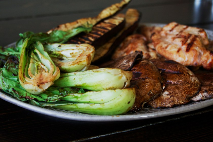 chinese-grilled-vegetables-and-chicken-8