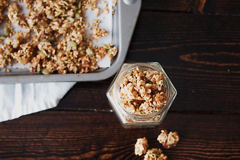 tahini-buckwheat-granola-2